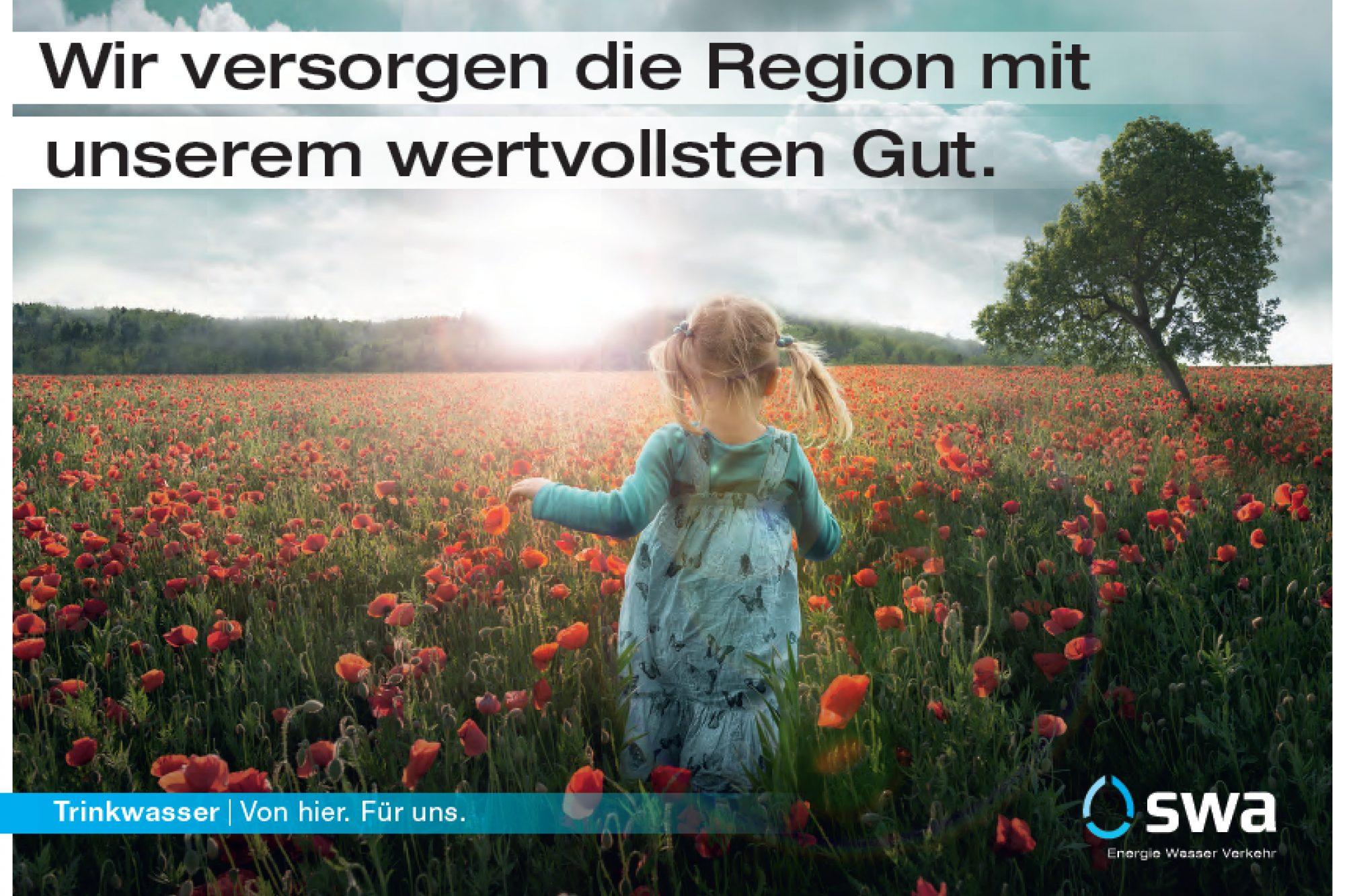 Sujet_Copyright-SWA.png