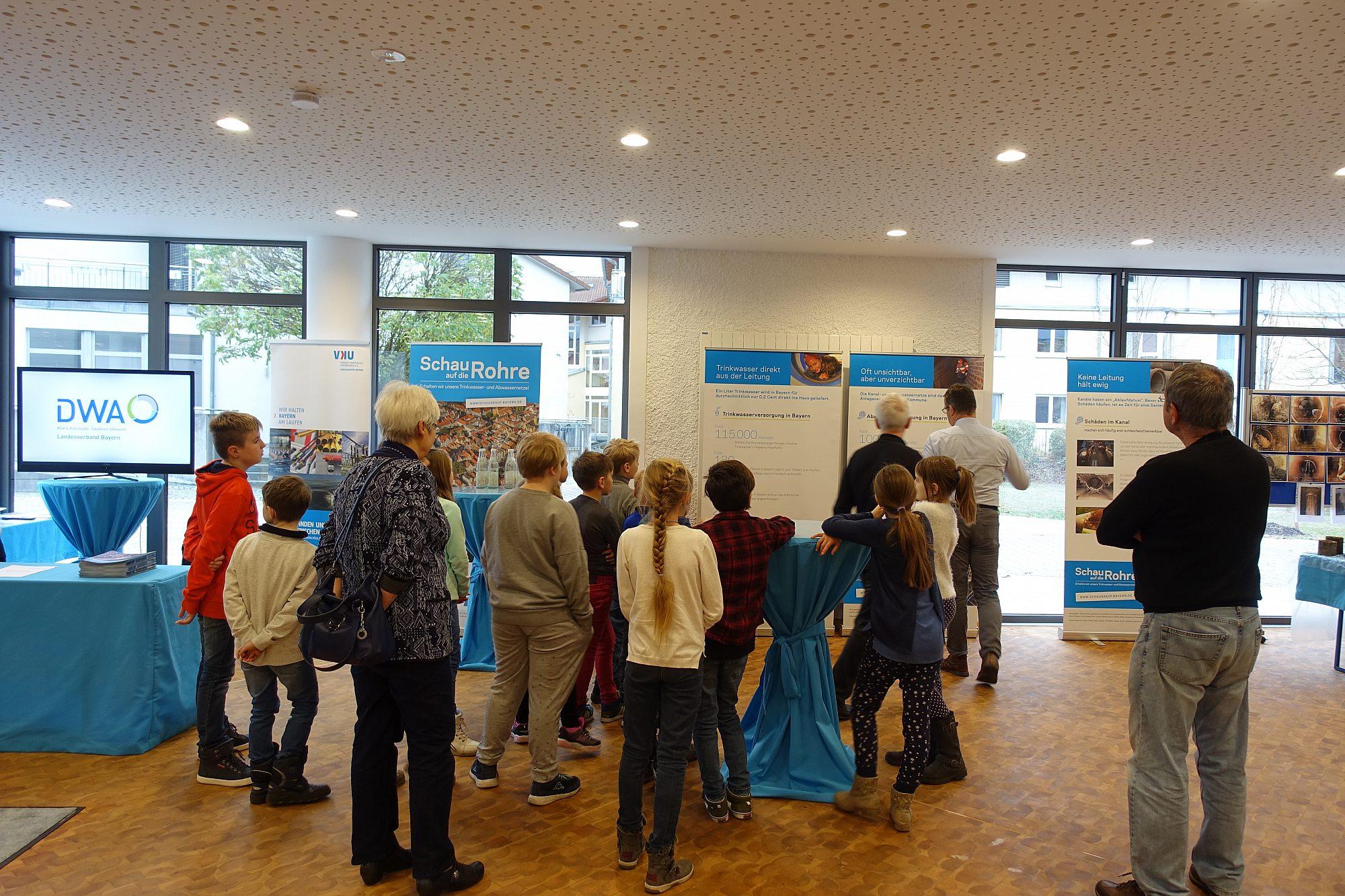1 Ausstellung Schulen 4
