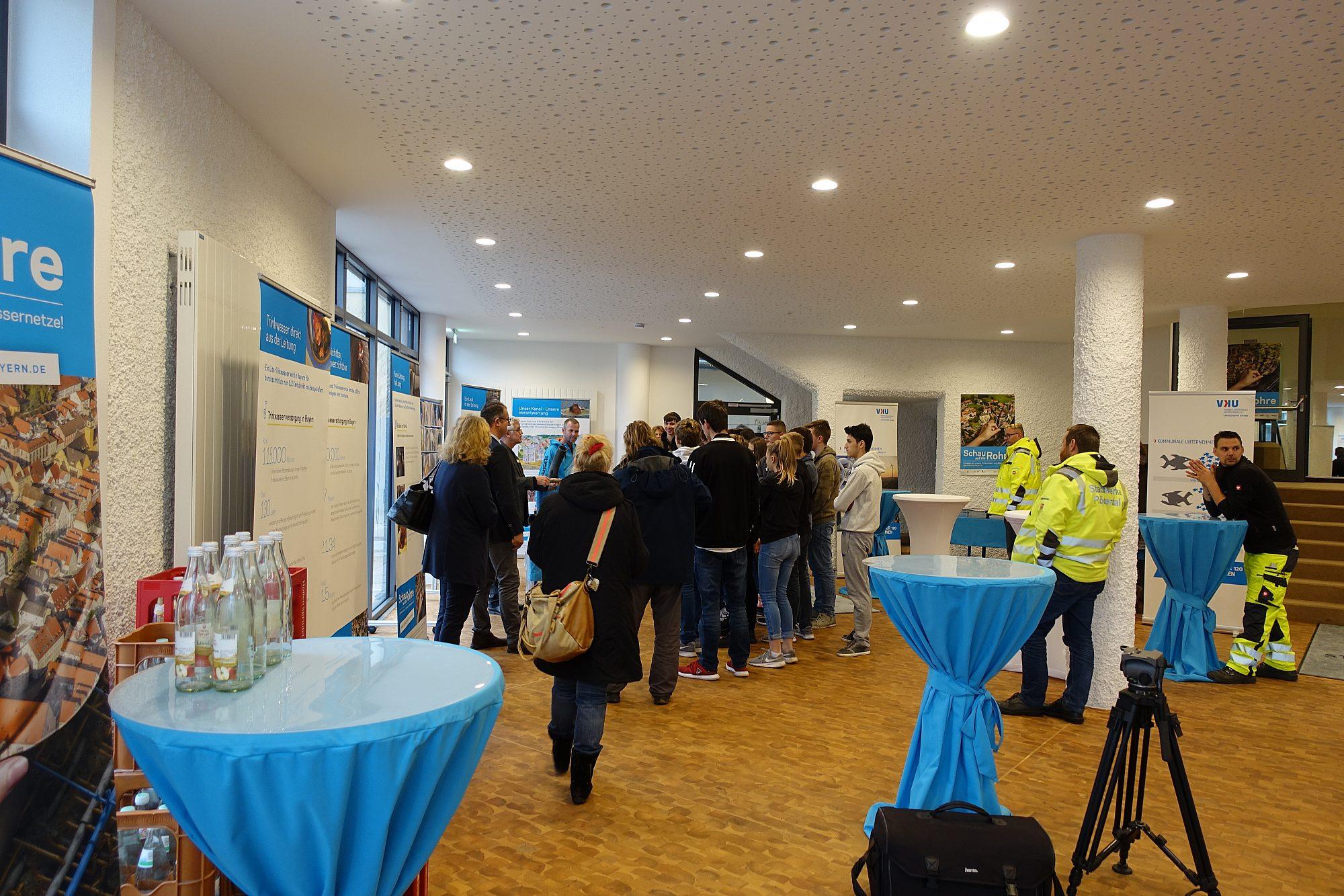 1 Ausstellung Schulen 13