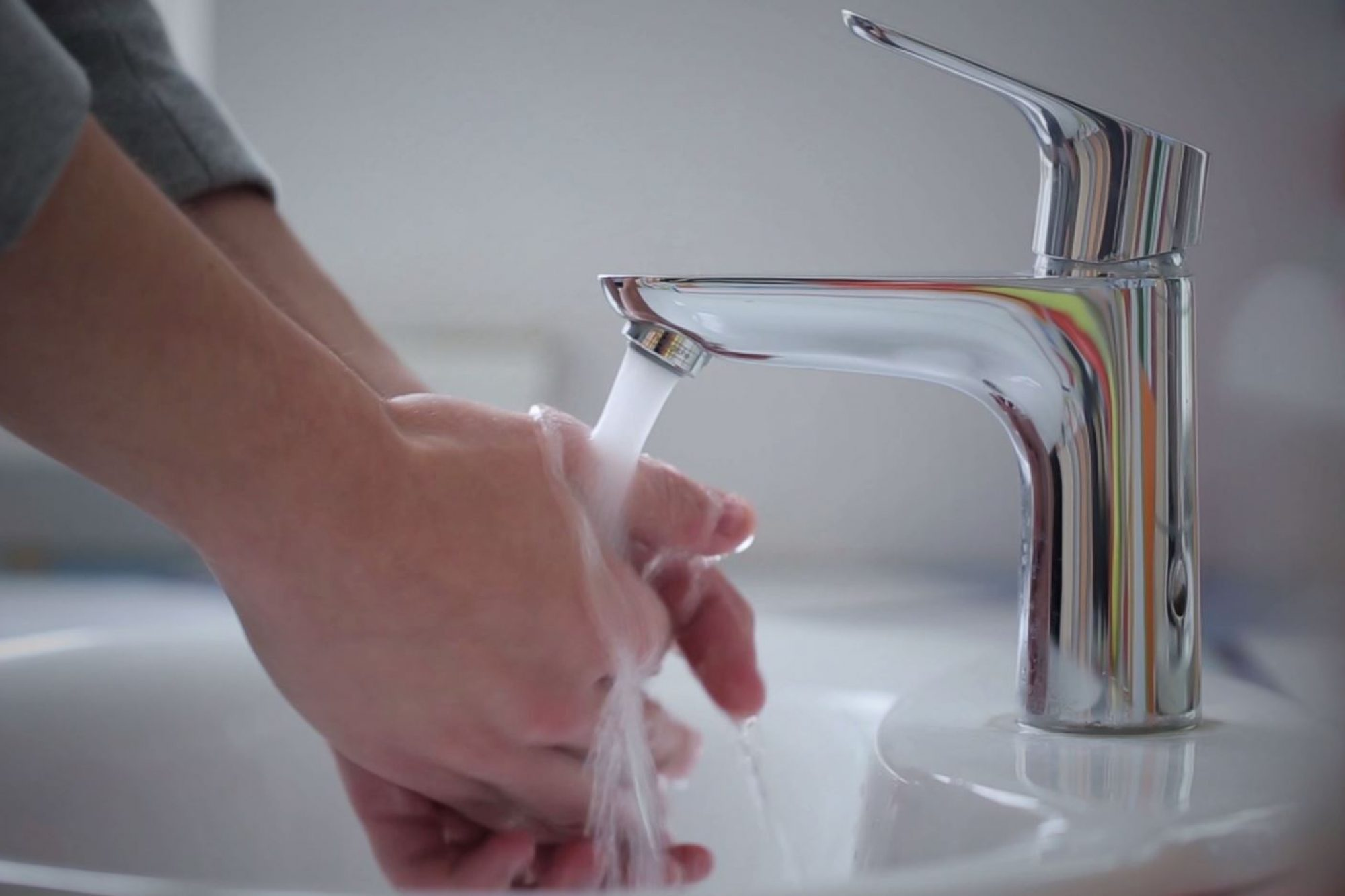 Video Trinkwasser