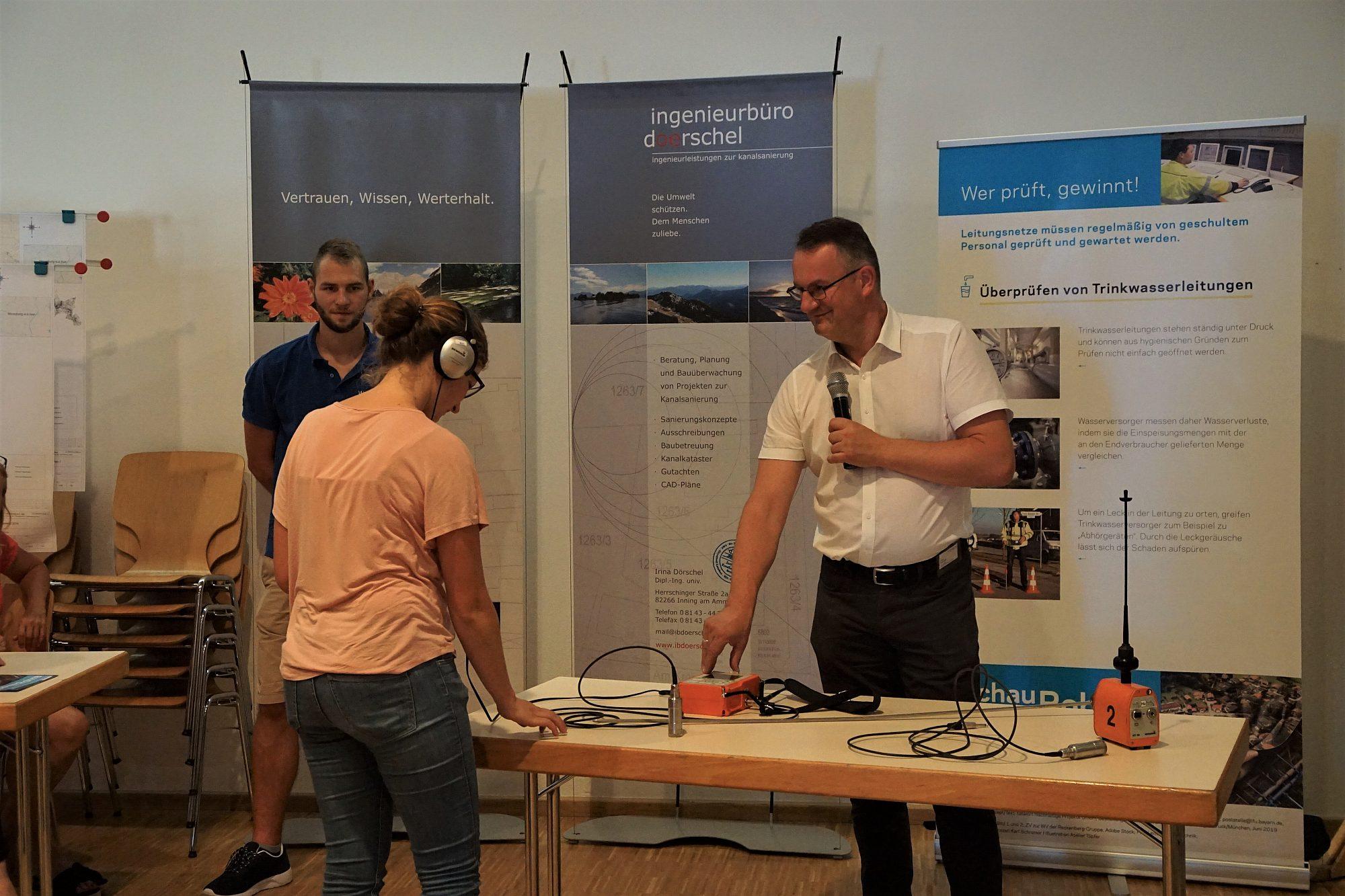 Ausstellung Moosburg 21 Copyright Schau Auf Die Rohre