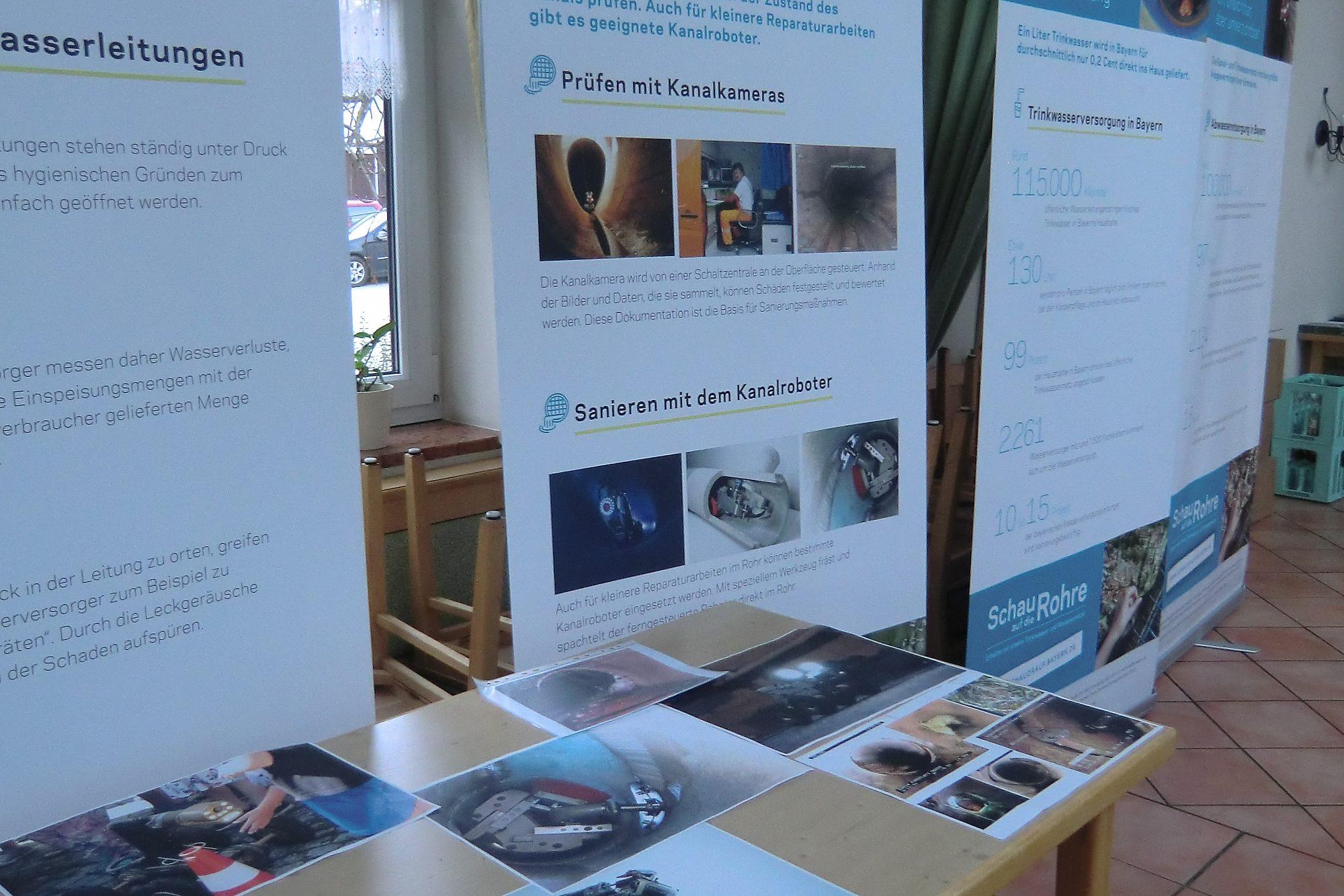 Ausstellung Markt Reisbach (2)
