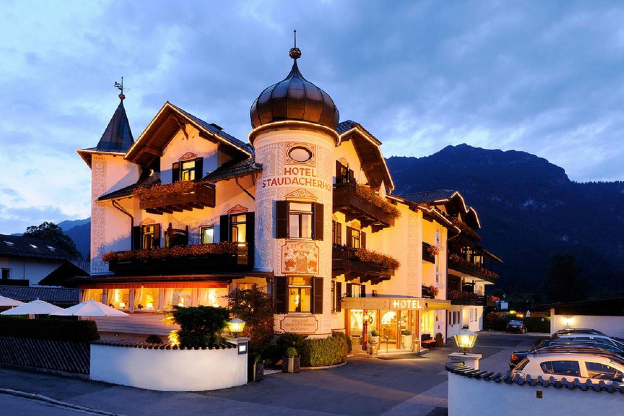 Hotel_Staudacherhof.jpg