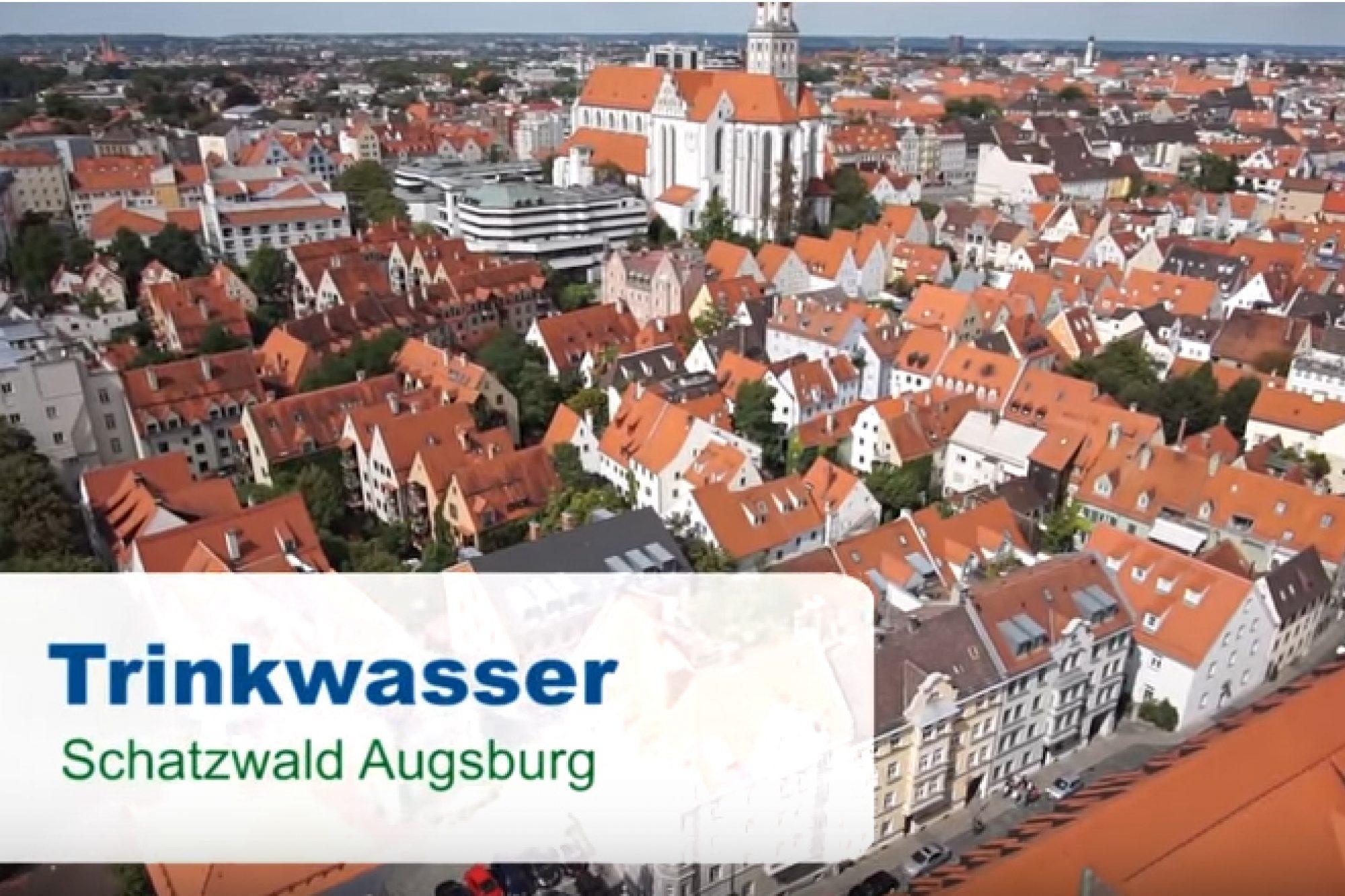Schatzwald_Augsburg_Video.jpg